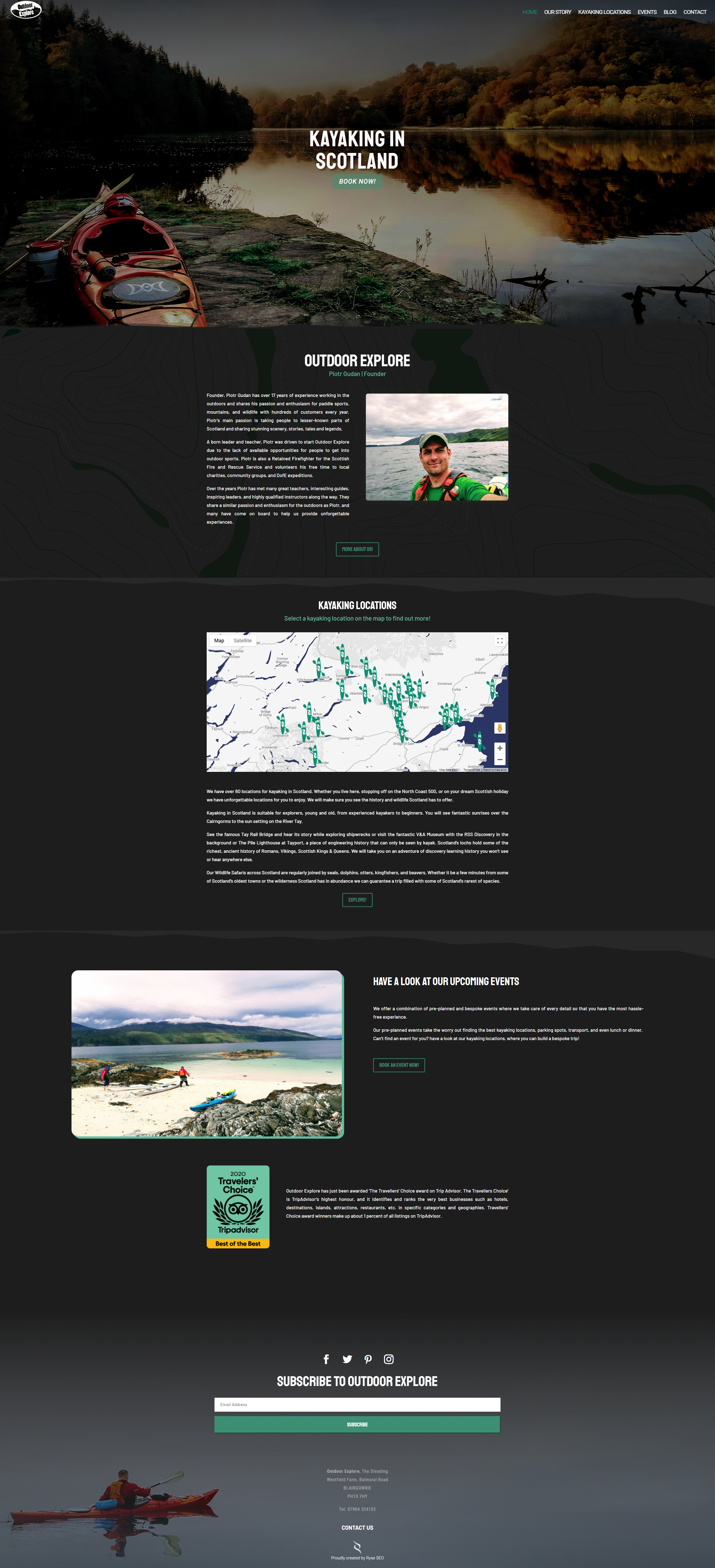 Outdoor Explore full page image